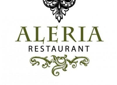 Aleria Restaurant