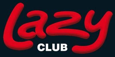 LAZY Club