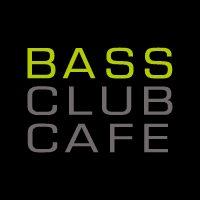 Bass Club