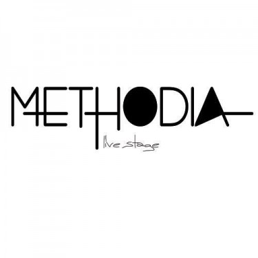 Methodia Live Stage
