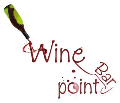 Winepoint