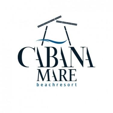 Cabana Mare logo