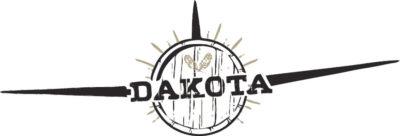 Dakota Beer Pub